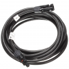 10-Guage-Solar-PV-Double-Insulated-Cable for sale ontario