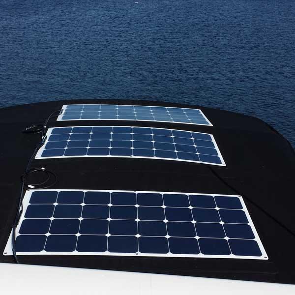Suntech Solar 300 Watt Kit Suntech Solar