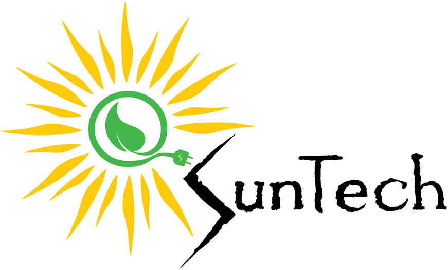 suntech-solar-enterprises