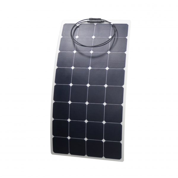 suntech sungold solar panels